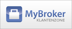 broker button